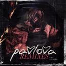 Burn Brighter (Remixes)/Pavlova