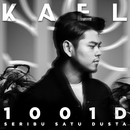 1001 DUSTA/KAEL