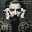 Narrenlieder/André Heller