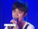 Xiao Nao Ren Jian (Video)/Sodagreen