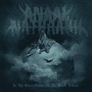 In The Constellation Of The Black Widow/Anaal Nathrakh