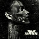 Vanitas/Anaal Nathrakh