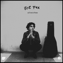 Aftershow / Sweet Song/Joe Fox