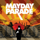 A Lesson In Romantics (Anniversary Edition)/Mayday Parade