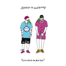 Si Tu Novio Te Deja Sola (feat. Bad Bunny)/J Balvin