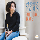 He's Funny That Way/Andrea Motis