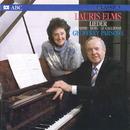 Lauris Elms – Lieder/Lauris Elms, Geoffrey Parsons