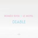 Diable/Roméo Elvis, Le Motel