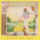 Goodbye Yellow Brick Road (40th Anniversary Celebration / Super Deluxe)/Elton John