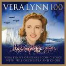 ヴェラ・リン 100/Vera Lynn