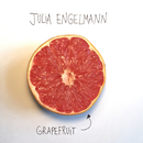 Grapefruit/Julia Engelmann