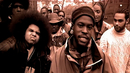 What They Do/The Roots