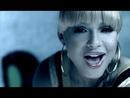 セイ・アイFEAT.ヤング・ジージー (feat. Young Jeezy)/Christina Milian