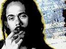 ビューティフル feat.ボビー・ブラウン/Damian Marley