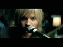 Let U Go (Closed Captioned)/Ashley Parker Angel