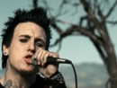 Scars (1/26 - 1/27 Second Version, Closed Captioned)/Papa Roach