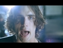 Dirty Little Secret (Album Version, Closed Captioned)/The All-American Rejects