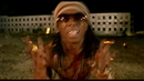 Fireman (Closed Captioned)/Lil Wayne