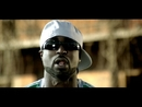 Get Buck (Closed Captioned)/Young Buck