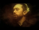 The Good Left Undone (Closed Captioned)/Rise Against