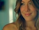 Bubbly/Colbie Caillat, Schiller