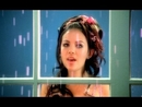 Rainy Day (Closed Captioned)/Janel Parrish