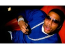 Grillz (Final Edit Version, Closed Captioned)/Nelly