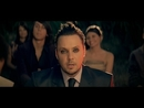 Into The Ocean (Closed Captioned)/Blue October
