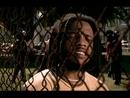"""ザ・トラフィック・ジャムFEAT.ダミアン""""ジュニア・ゴング""""マーリー (feat. Damian Marley)/Stephen Marley"""