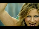 Everyday America/Sugarland