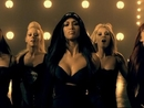 Buttons (Snoop Version, Closed Captioned) (feat. Snoop Dogg)/The Pussycat Dolls