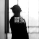 Purgatory/Bobby Raps