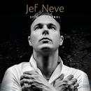 Spirit Control/Jef Neve