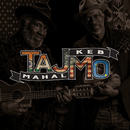 Don't Leave Me Here/Taj Mahal, Keb' Mo'