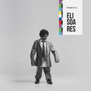Memórias/Eli Soares