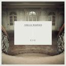 Eve/Amelia Warner