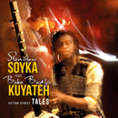 Action Direct: Tales (feat. Buba Badjie Kuyateh)/Stanislaw Soyka