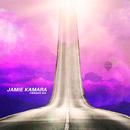 Tænker Ikk/Jamie Kamara
