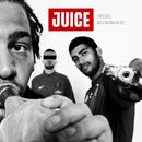 Sorry (feat. Jboy, Woenzelaar, Pietju Bell, Killer Kamal, Braz)/Fresku, MocroManiac