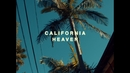 California Heaven/JAHKOY