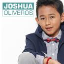 Joshua Oliveros/Joshua Oliveros