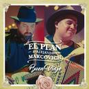 Buen Viaje/El Plan, Alejandro Marcovich