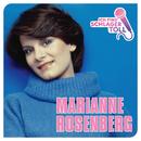 Ich find' Schlager toll/Marianne Rosenberg