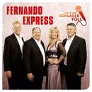 Ich find' Schlager toll/Fernando Express
