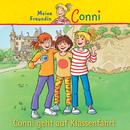 Conni geht auf Klassenfahrt/Conni