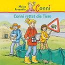 Conni rettet die Tiere/Conni