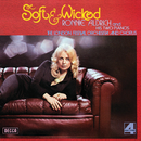 Soft And Wicked/Ronnie Aldrich & His 2 Pianos, London Festival Orchestra, London Festival Chorus