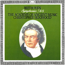 Beethoven: Symphonies Nos. 7 & 8/Christopher Hogwood, The Academy of Ancient Music