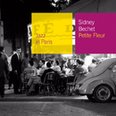 Petite fleur/Sidney Bechet and His All Star Band