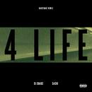 4 Life (Habstrakt Remix) (feat. G4shi)/DJ Snake